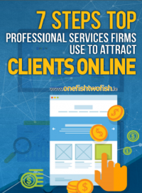 7-Steps-Professional-Services-Firms-Use-To-Attract-Clients-Online
