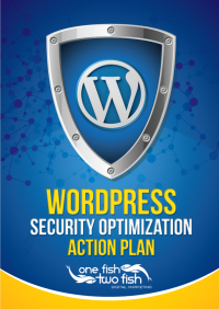 WordPress-Security-Action-Plan