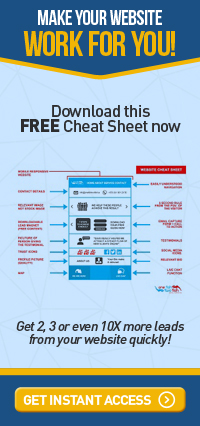 Website-Cheat-Sheet-To-Convert-Clients